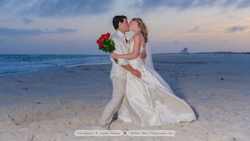 gulf shores wedding accessories